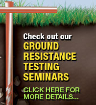 ground seminars